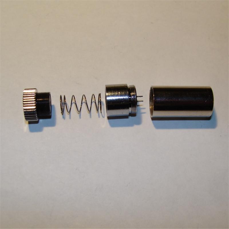 405 Nm Uv Laser Diode