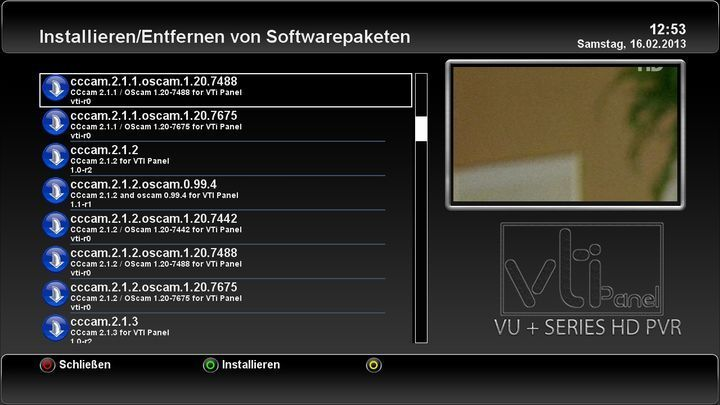 Euromax Hd 360 Info Cccam