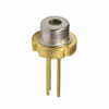 500mW 980nm IR Laserdiode 9mm